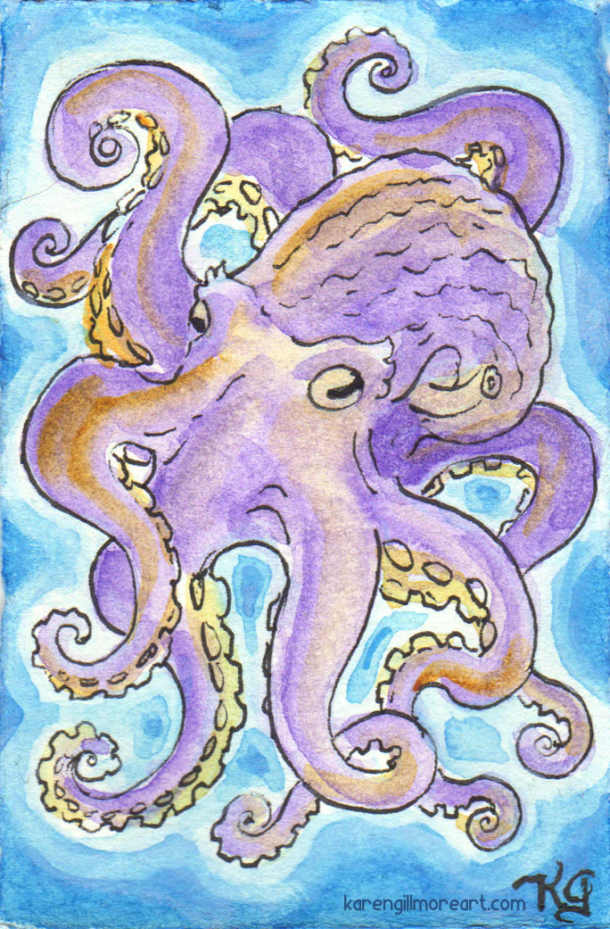 mermaid sketch card 3.jpg