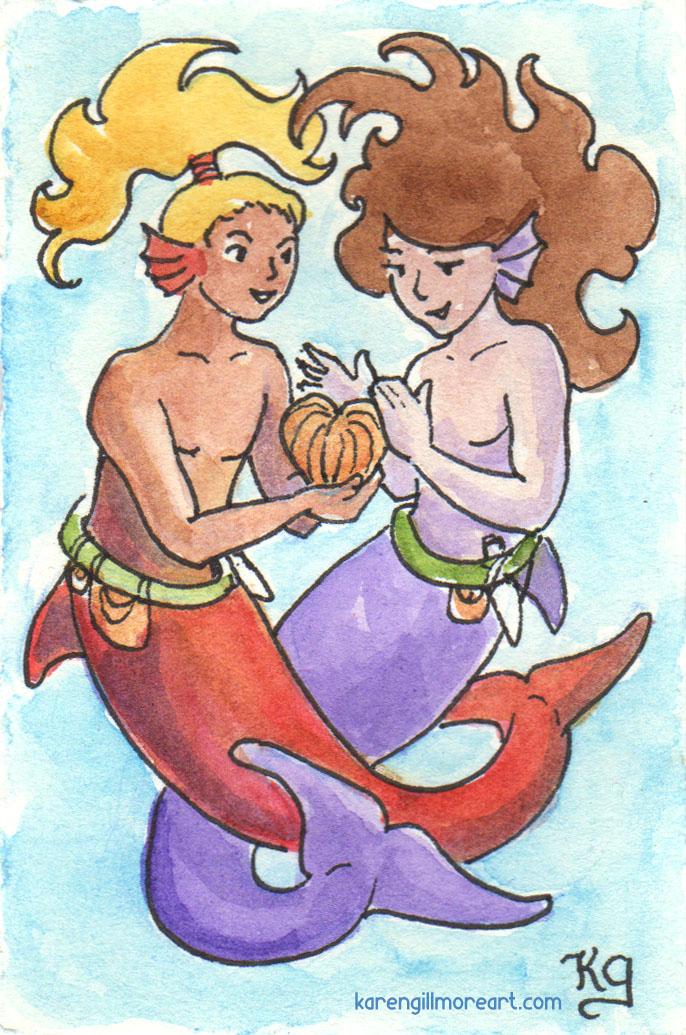 mermaid sketch card 4.jpg