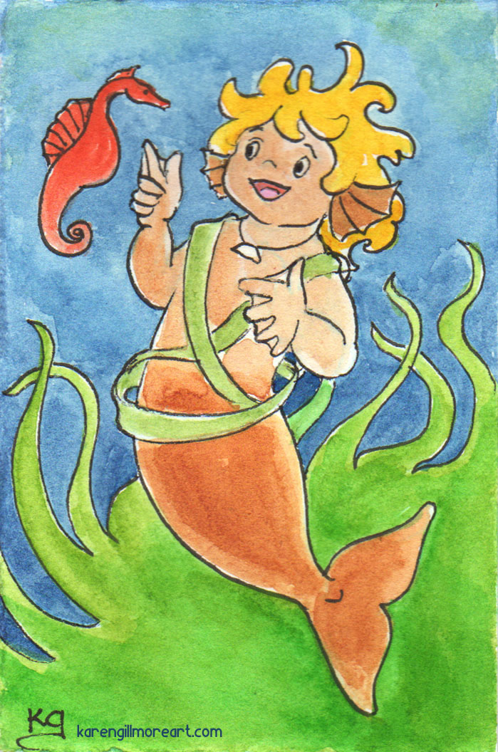 mermaid sketch card 5.jpg