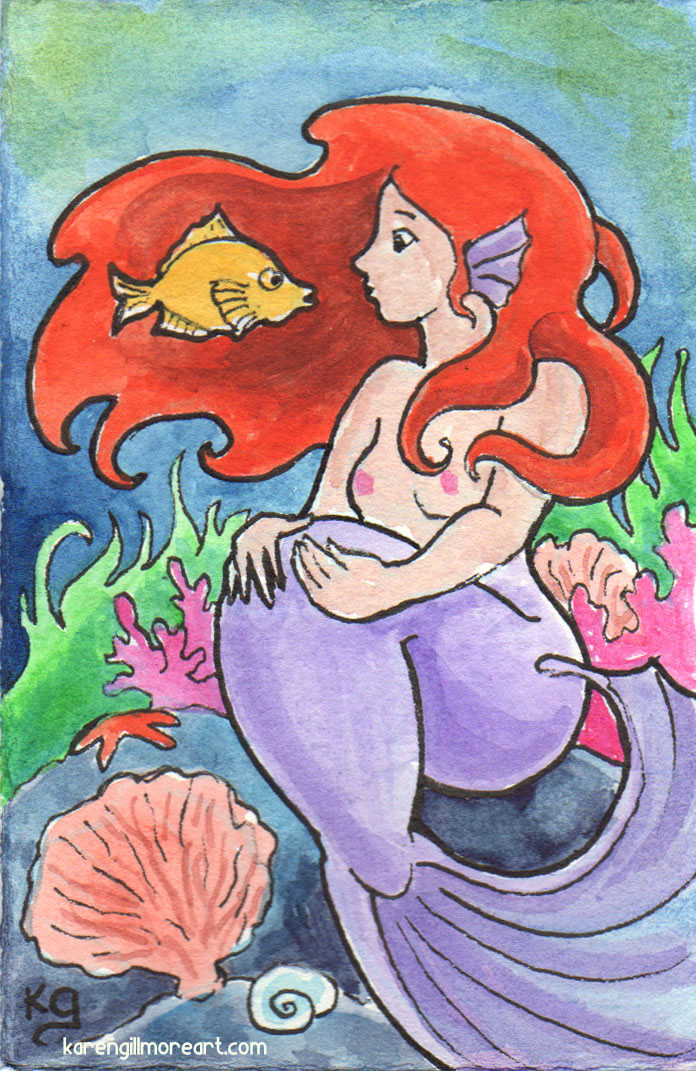 mermaid sketch card 6.jpg