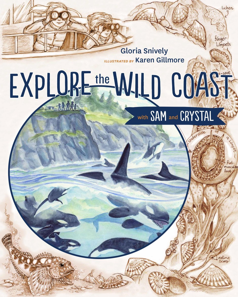 2_explorethewild_cover_samples_4.jpg