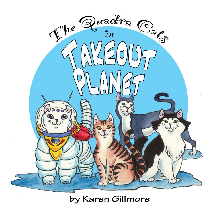 Takeout  Planet Cover rgb.jpg