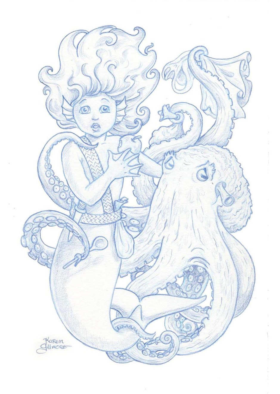 mermaid and octopus3.jpg